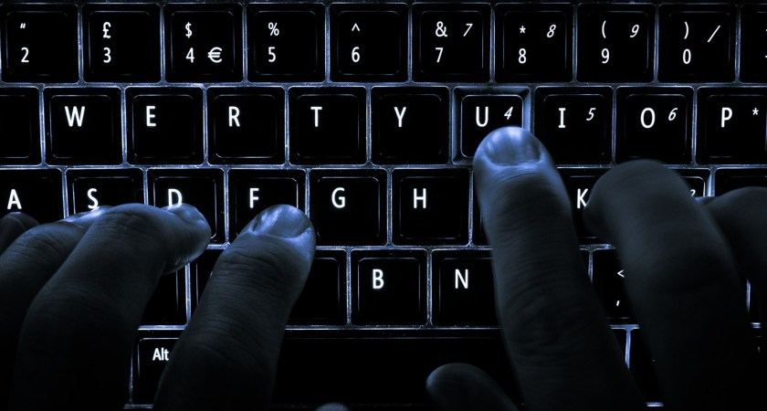 Problematic denial of service attacks