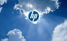 hp-cloud-3