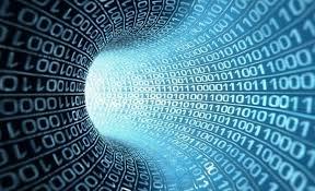 De tre viktigaste nätverkstrenderna 2016