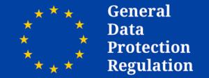 Få konsumenter tror på stärkt personskydd med ny EU-lag 1