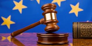 Tele2 kommenterar EU:s dom i datalagringsmål