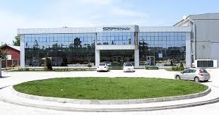 Softronic levererar e-handelslösning till Happy Homes baserad på Magento