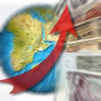 Kina-servrar ökade med 290 procent