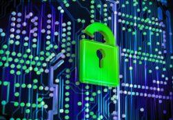 Ny attackmetod mot programvaru- och teknikindustrin 1