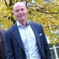 Jan Lindblom, Netsecure
