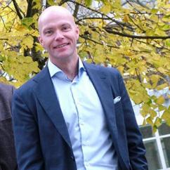 """Partner om Fortinets Meru-köp: """"Det ökar vår konkurrenskraft"""""""