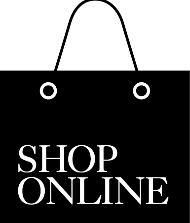 Var fjärde svensk shoppar online varje vecka
