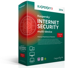 kaspersky-internet-security-box-230px