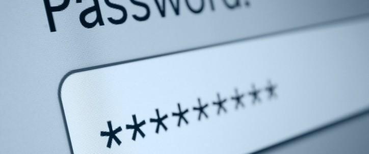 """5 av 6 svenskar anser att de har ett säkert lösenord – """"Det är inte sant"""" säger experten"""
