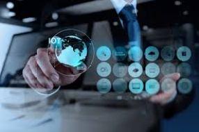 Aruba tror på genombrott för IoT inom två år 1