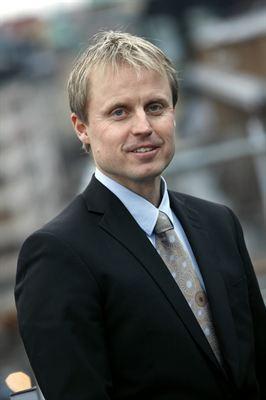 Lars Berggren, Checkpoint