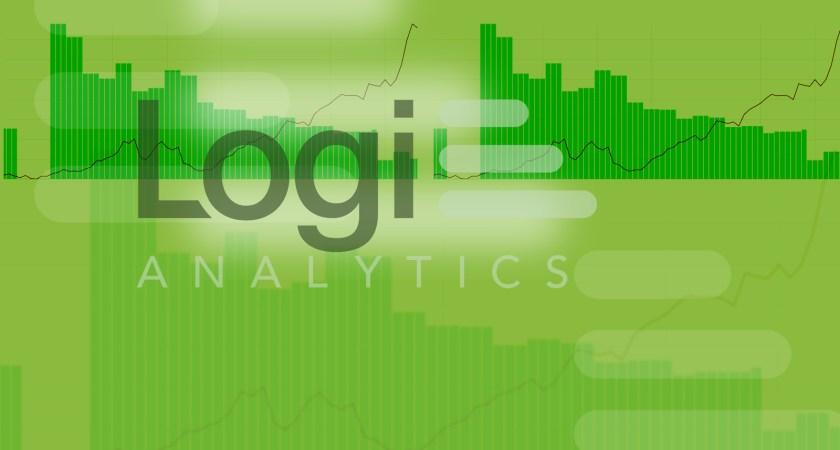 Svenska företag ligger efter inom dataanalys