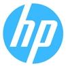 logo-hp-2013-100px