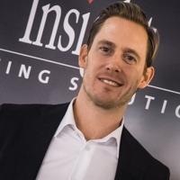Insight jagar nya kunder med analys och moln