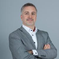 Mats Holmqvist, EET Europarts