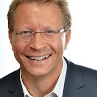 Mats Oretorp ska leda EMCs Sverigeresa i kanalen