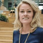 Mia Irborg, Office IT-Partner