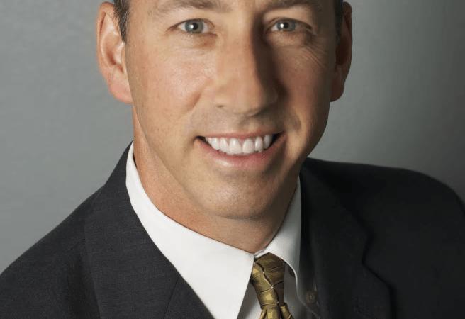 LogRhythm och Dell EMC tecknar globalt återförsäljaravtal