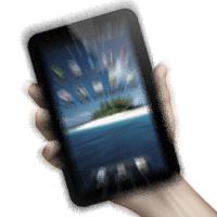 Mobilsäkerhet kräver mer sälj