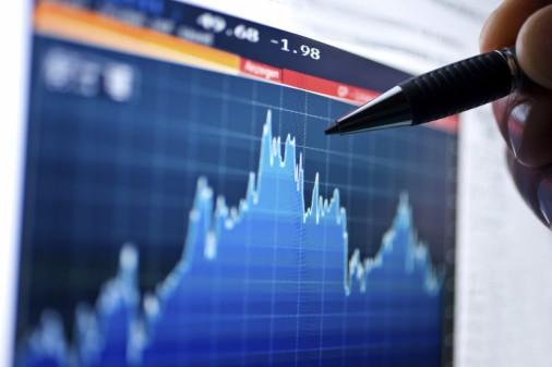 Smarta data – hur Big Data kan hjälpa medelstora företag att fatta bättre affärsbeslut