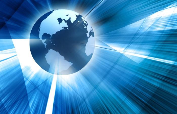 TCS behåller tätpositionen för kundnöjdhet inom IT-tjänster