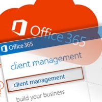 Microsoft vill underlätta för 365-partner med nytt verktyg