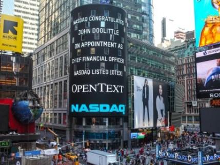 opentext-400x300