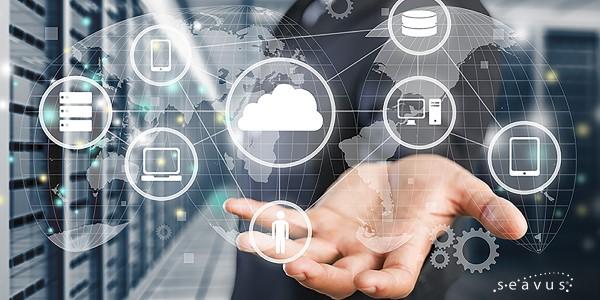 Fem tips för att lyckas med outsourcing av IT-tjänster