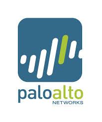 Palo Alto Networks skyddar molnet