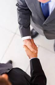 Hitachi och Virtusa ingår globalt strategiskt partnerskap