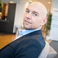 Sommarrepris: Kanalhjälten IT-Total