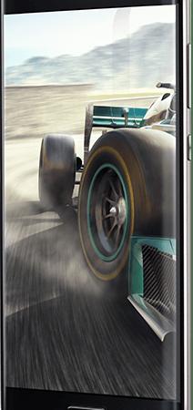 Mate 9 Pro – King Of Android- en påkostad smartphone med superkamera