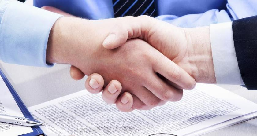 Pro4u Business System ansluter sig till IFS partnerprogram som återförsäljare av IFS Applications