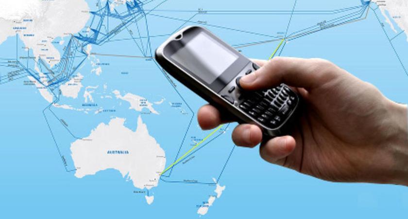 Telias kunder får Roaming Europa och ny mobilportfölj lanseras