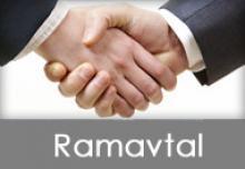 ramavtal_14_0