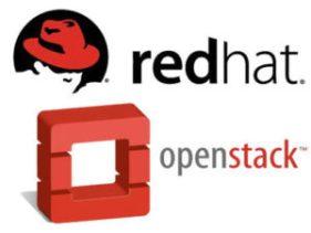 redhat-openstack_w_500