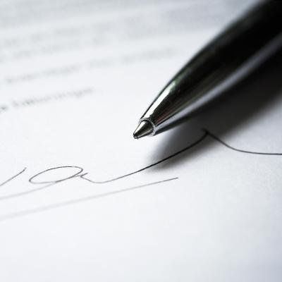 Websense söker fler partner – tecknar avtal med Commaxx