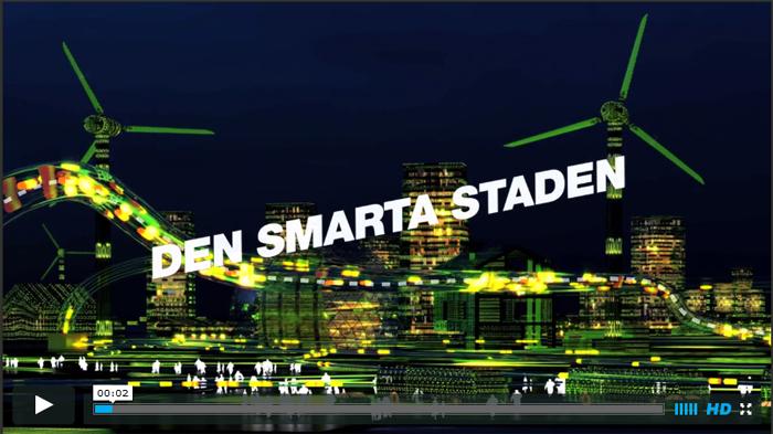 SAP köper innovationsföretag inom sakernas internet