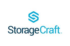 StorageCraft förvärvar Exablox och revolutionerar datahantering