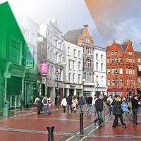 Symantecs irländska kundcenter ska ge svensk kanalboost mot smb