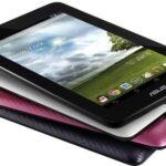 tablet-asus-memo-pad-7-12456-MLB20059711370_032014-O