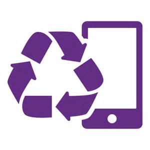 Toshiba presenterar nytt initiativ för att återvinna företagens hårdvara