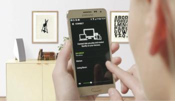 Trend 2015: Trådlöst ljud i alla rum
