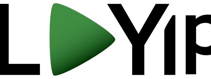 Tech Data Maverick väljer att satsa på PLAYipp för lösningar inom Digital Signage