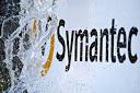 Symantec undersökning visar att IoT-enheter används alltmer för att genomföra DDoS attacker