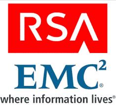 EMC och RSA växlar upp