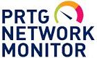 Gör dig oumbärlig med nätverksövervakning