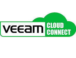 Veeam-partner: så driver nya versionen av Cloud Connect affärer