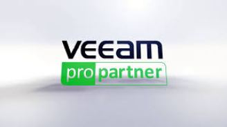 veeampropartmer