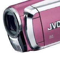 videokamera-200px-sqr